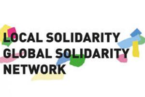 The project «Local Solidarity - Global Solidarity Network»